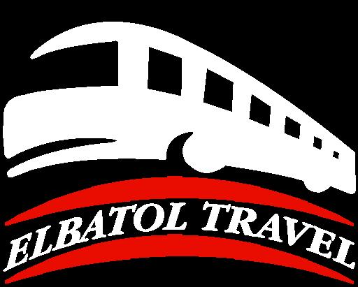 El Batol Travel